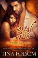 Mortal Wish - Tina Folsom