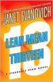 Lean Mean Thirteen (Stephanie Plum Series #13)