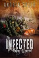 The Infected Holiday Special - Andrea Speed