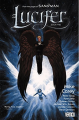 Lucifer Book Five - Peter Gross, Mike Carey, Kelly Ryan Dolan