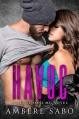 Havoc (Silent Sons MC #2) - Ambere Sabo