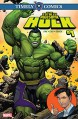 Timely Comics: The Totally Awesome Hulk #1 (Timely Comics (2016)) - Greg Pak, Frank Cho