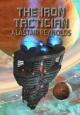 The Iron Tactician - Alastair Reynolds