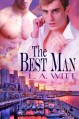 The Best Man - L.A. Witt