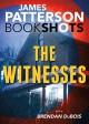 The Witnesses (BookShots) - Brendan DuBois, James Patterson