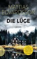 Die Lüge - Mattias Edvardsson