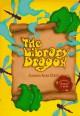 The Library Dragon - Carmen Agra Deedy, Michael P. White