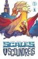 Scales & Scoundrels #1 - Sebastian Girner, Galaad