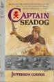 Captain Seadog - Jefferson Cooper