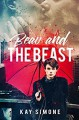 Beau and the Beast - Kay Simone