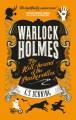 Warlock Holmes: The Hell-Hound of the Baskervilles: Warlock Holmes 2 - G.L. Denning