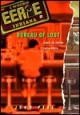 Bureau of Lost - John Peel