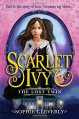 The Lost Twin (Scarlet and Ivy) - Sophie Cleverly