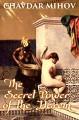 The Secret Power of the Harem - Chavdar Mihov