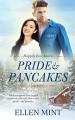 Pride & Pancakes (Happily Ever Austen, #1) - Ellen Mint