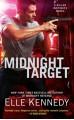 Midnight Target (A Killer Instincts Novel) - Elle Kennedy
