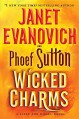 Wicked Charms - Phoef Sutton, Janet Evanovich