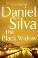 Black Widow - Daniel Silva