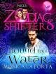 Bound by Water: A Zodiac Shifters Paranormal Romance: Pisces - Monica La Porta, Zodiac Shifters