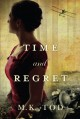 Time and Regret - M.K. Tod
