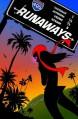 Runaways: The Complete Collection Volume 1 - Takeshi Miyazawa, Adrian Alphona, Brian K. Vaughan