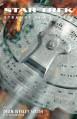 Star Trek: Strange New Worlds 10 - Jim Johnson, Dean Wesley Smith