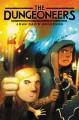 The Dungeoneers - John David Anderson