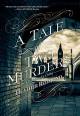 A Tale of Two Murders - Heather Redmond