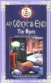 At Wicks End - Tim Myers