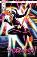 Spider-Gwen (2015-) #25 - Jason Latour, Khary Randolph, Robbi Rodriguez