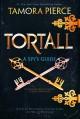 Tortall: A Spy's Guide - Tamora Pierce, Julie Holderman, Timothy Liebe, Megan Messinger