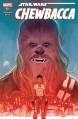 Chewbacca (2015) #1 (of 5) (Chewbacca (2015-)) - Gerry Duggan, Phil Noto