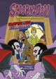 Vampire Zoo Hullabaloo (Scooby-Doo! Beginner Mysteries) - Michael Anthony Steele,Scott Jeralds