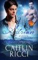 Adrian - Caitlin Ricci