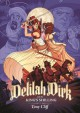 Delilah Dirk and the King's Shilling - Tony Cliff