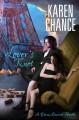 Lover's Knot (Dorina Basarab series) - Karen Chance
