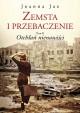 Otchlan nienawisci (Zemsta i przebaczenie 2) - Elzbieta Kijowska, Heraclon / storybox.pl, Joanna Jax