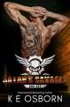 The Satan's Savages Series Box Set by K.E. Osborn - KE Osborn