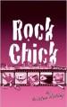 Rock Chick - Kristen Ashley