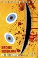 Sinister Scribblings - Volume 1: A Short Story Collection - Matt Hickman