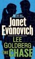 The Chase - Janet Evanovich, Lee Goldberg