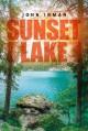 Sunset Lake - John Inman