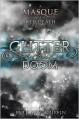 Glitter & Doom - Bethany Griffin