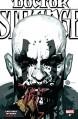 Doctor Strange (2015-) #7 - Jason Aaron, Chris Bachalo