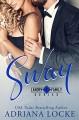 Sway (Landry Family Series Book 1) - Adriana Locke