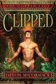 Clipped - Devon McCormack