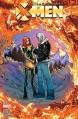 Extraordinary X-Men (2015-) #3 - Jeff Lemire, Humberto Ramos