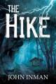 The Hike - John Inman