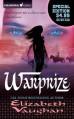 Warprize - Elizabeth Vaughan