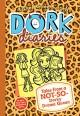 Dork Diaries 9: Tales from a Not-So-Dorky Drama Queen - Rachel Renée Russell, Rachel Renée Russell